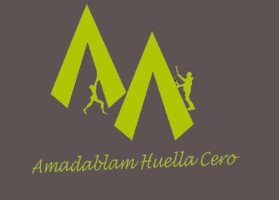 Proyecto Huella Cero